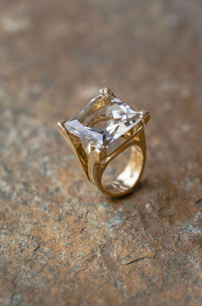 Gold Und Silberschmuck